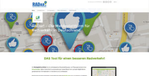 news-radar